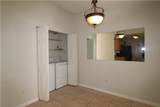 1205 Coolmont Drive - Photo 8