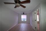 1205 Coolmont Drive - Photo 9