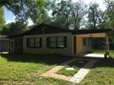 13512 Cecelia Avenue - Photo 1