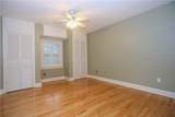 3514 Barcelona Street - Photo 12