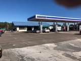 496 Spring Lake Road - Photo 1