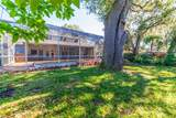 518 Covington Park Street - Photo 35