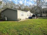 3406 Gallagher Road - Photo 7