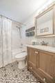 3607 Anderson Avenue - Photo 14
