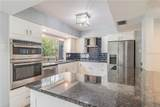12108 Cypress Hollow Place - Photo 10