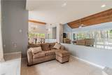12108 Cypress Hollow Place - Photo 16