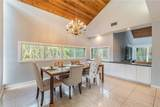12108 Cypress Hollow Place - Photo 18