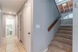 12108 Cypress Hollow Place - Photo 24