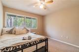 12108 Cypress Hollow Place - Photo 33