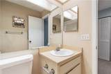 12108 Cypress Hollow Place - Photo 35