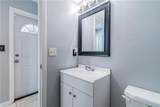 12108 Cypress Hollow Place - Photo 39