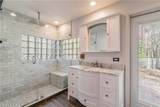 12108 Cypress Hollow Place - Photo 4