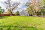 12108 Cypress Hollow Place - Photo 44