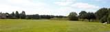 17310 Ballmont Park Drive - Photo 10
