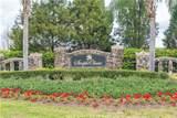 17310 Ballmont Park Drive - Photo 20