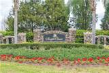 17310 Ballmont Park Drive - Photo 23