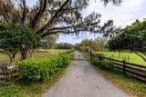 21251 Moore Road - Photo 7