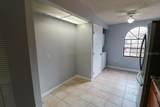 10425 La Mirage Court - Photo 19