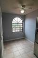 10425 La Mirage Court - Photo 20