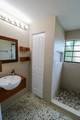 10425 La Mirage Court - Photo 39
