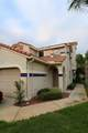 10425 La Mirage Court - Photo 41