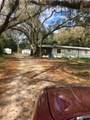 11854 County Road 579 - Photo 2