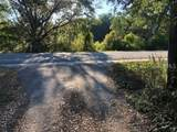 11854 County Road 579 - Photo 6
