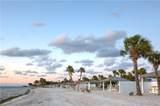 4712 Marine Parkway - Photo 3