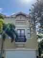 1734 7 Street - Photo 2