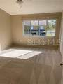 29920 Playa Del Rey Lane - Photo 15