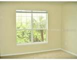 5000 Culbreath Key Way - Photo 5