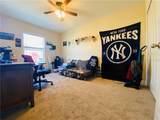 10411 Annette Avenue - Photo 11