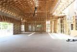 1716 Charleston Woods Court - Photo 31