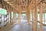 1716 Charleston Woods Court - Photo 38