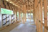1716 Charleston Woods Court - Photo 39