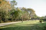 1716 Charleston Woods Court - Photo 8