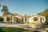 1716 Charleston Woods Court - Photo 9