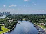 2424 Tampa Bay Boulevard - Photo 15
