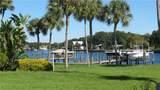 2424 Tampa Bay Boulevard - Photo 16