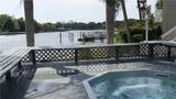 2424 Tampa Bay Boulevard - Photo 17