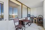 2620 Cove Cay Drive - Photo 14