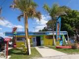 2620 Cove Cay Drive - Photo 24