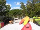 2620 Cove Cay Drive - Photo 26