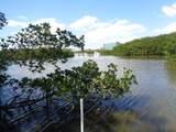 2620 Cove Cay Drive - Photo 27