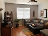 5613 Red Snapper Court - Photo 14