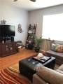 5613 Red Snapper Court - Photo 20