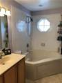 5613 Red Snapper Court - Photo 25