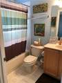 5613 Red Snapper Court - Photo 3