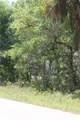 121 Evaro Drive - Photo 1
