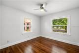 4150 1ST Avenue - Photo 10